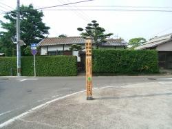 RIMG0092